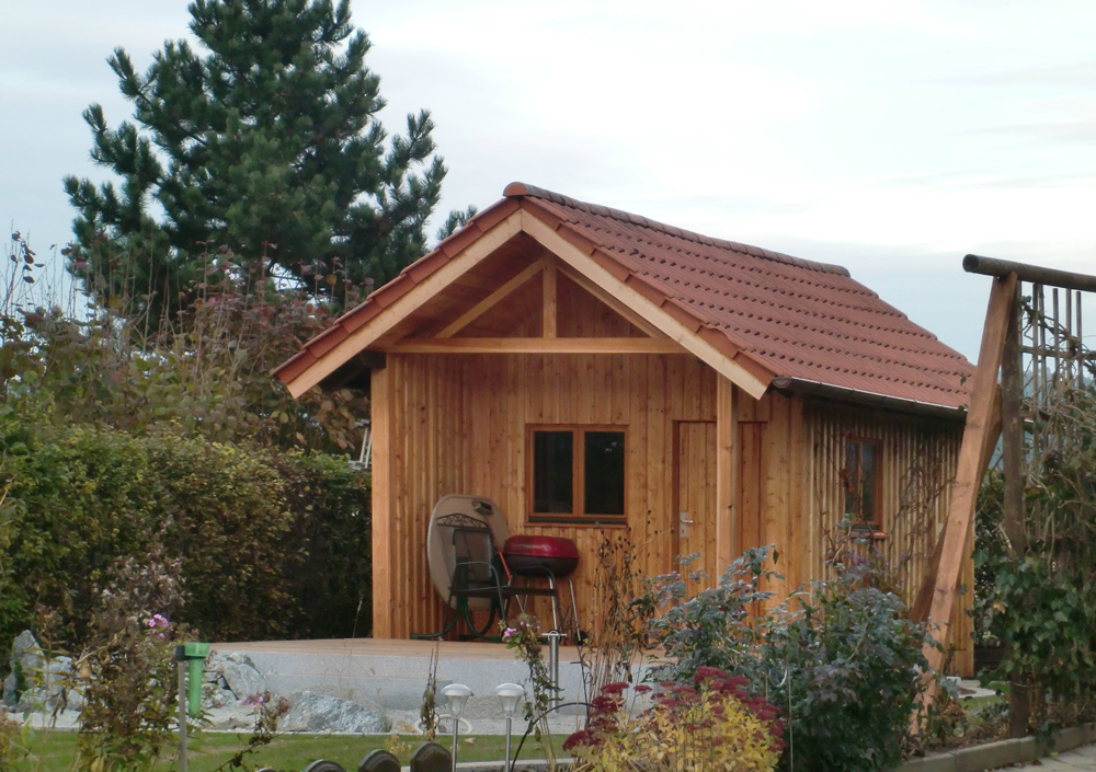 gartenhaus-1.jpg
